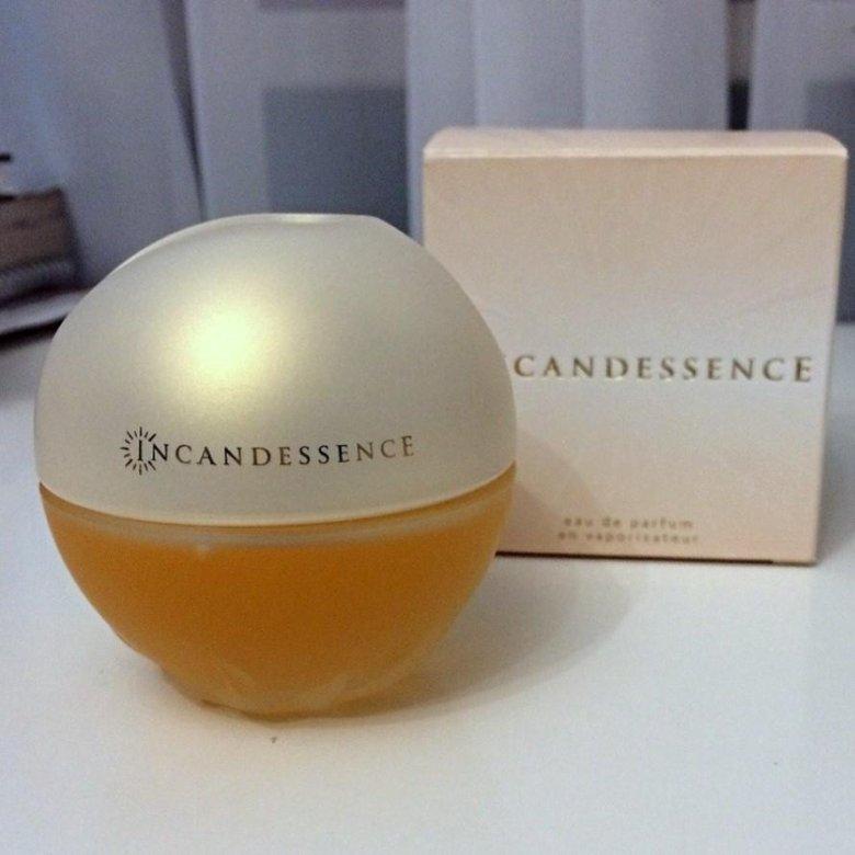 что эйвон картинки парфюм женский краснодарском высшем