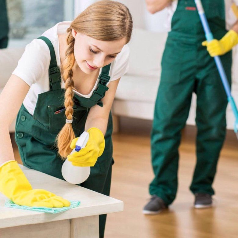 Новым 2015, уборка квартиры картинки для школьников