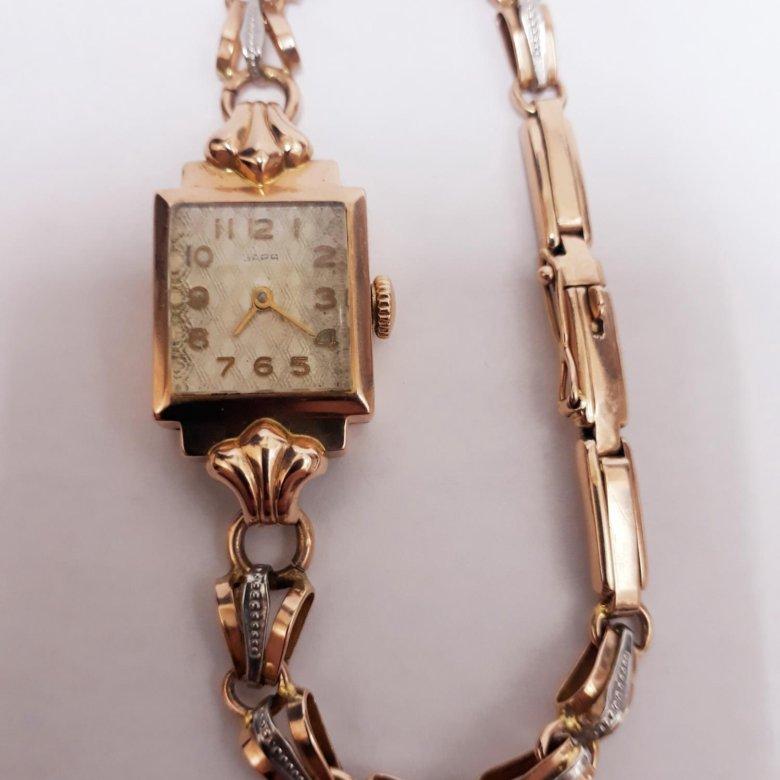 Женские продать часы заря золотые часа стоимость покраска автомобиля нормо