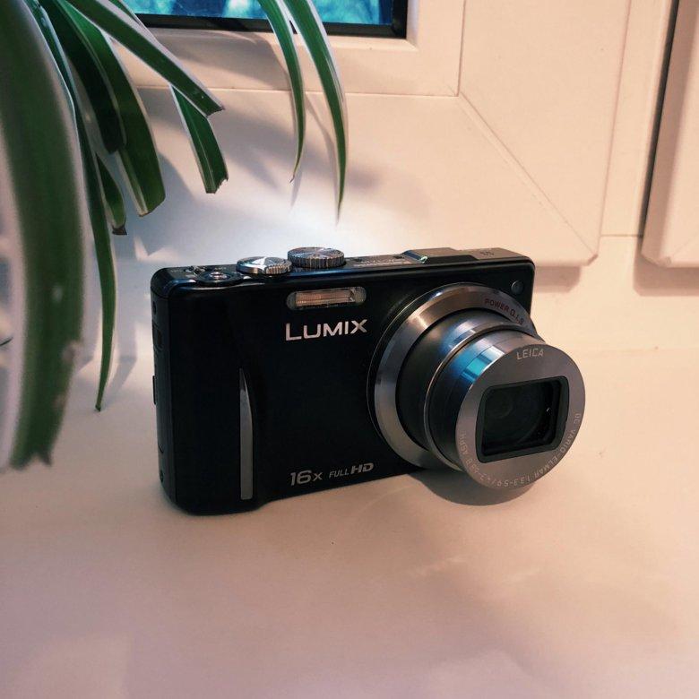 непонятно, ремонт фотоаппаратов люмикс в москве мест связано