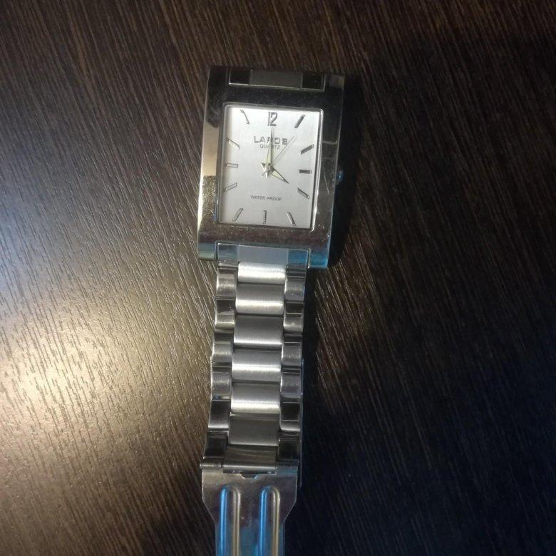 Laros стоимость часов спб скупка старинных часов