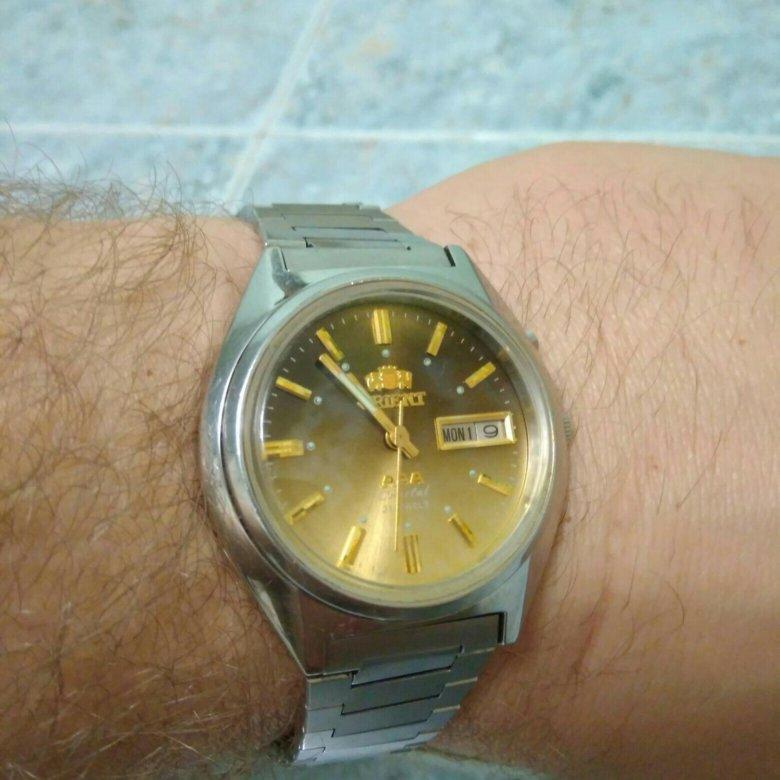 Ориент скупка спб часов полет ломбард часы золотые