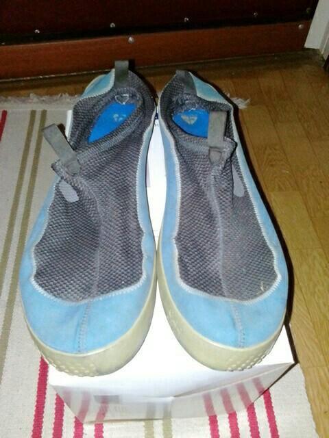 f75f3cf0 Настоящие Кроссовки(Кеды)Nike(Найк) 44 Размер – купить в Москве ...