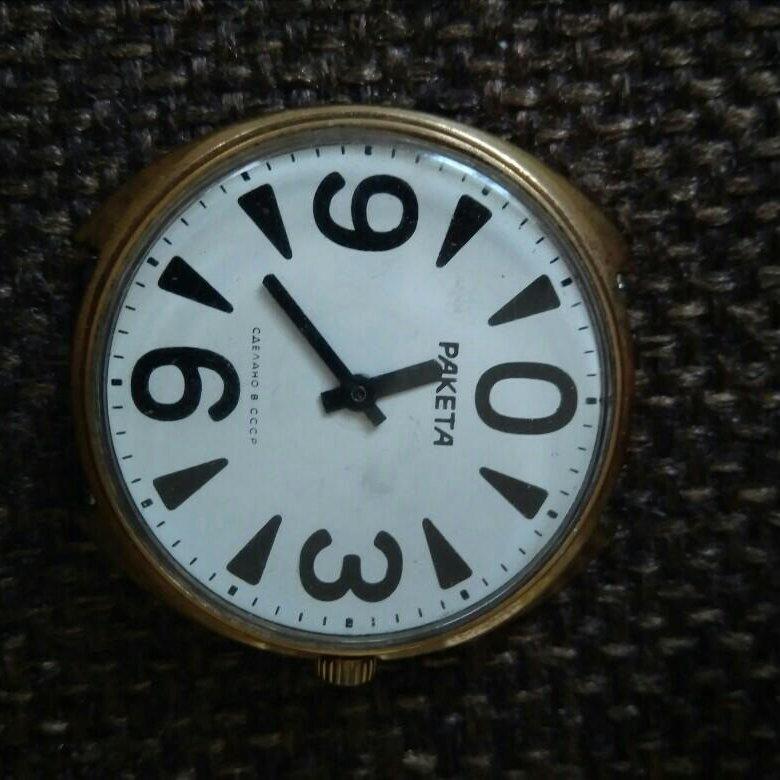 Ссср волгоград часы продам продам густав беккер глория 1898 настенные часы