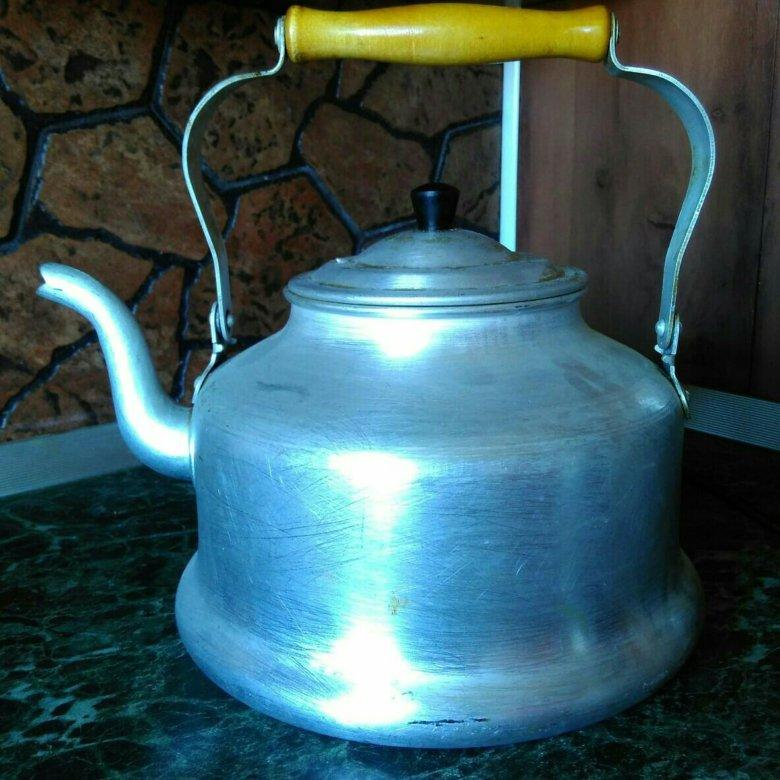 находится тихом фото чайника советских времен фото, судя