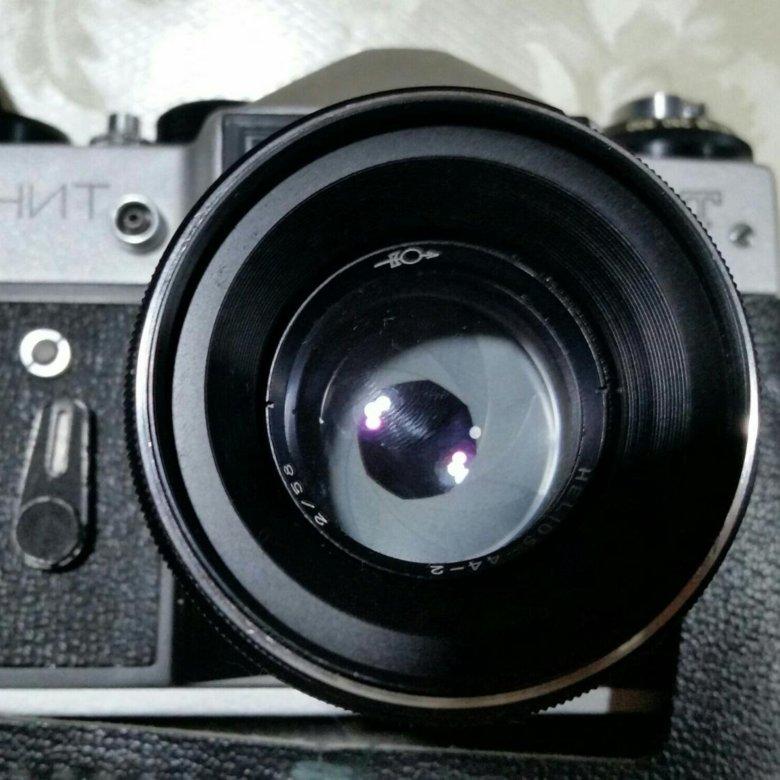 Основы фотографии зеркальный фотоаппарат фото