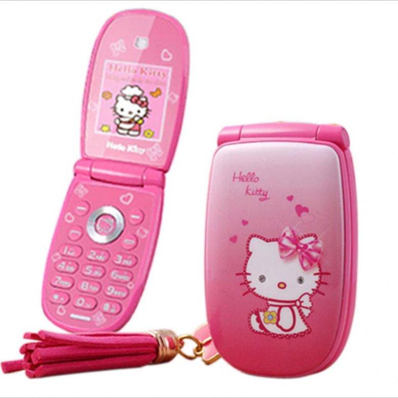 Картинки маленьких телефонов настоящих