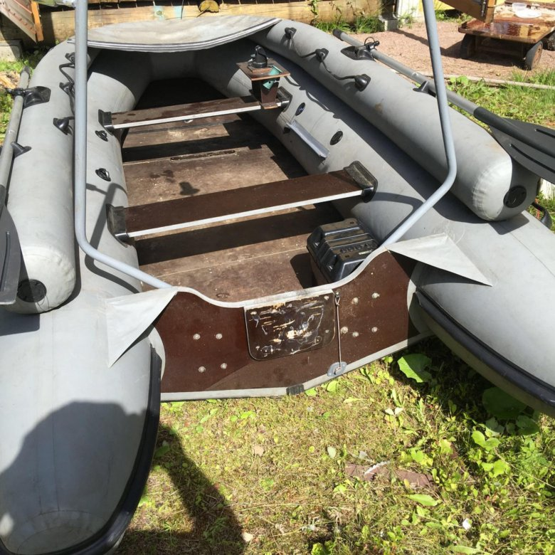 Лодка фрегат купить в абакане