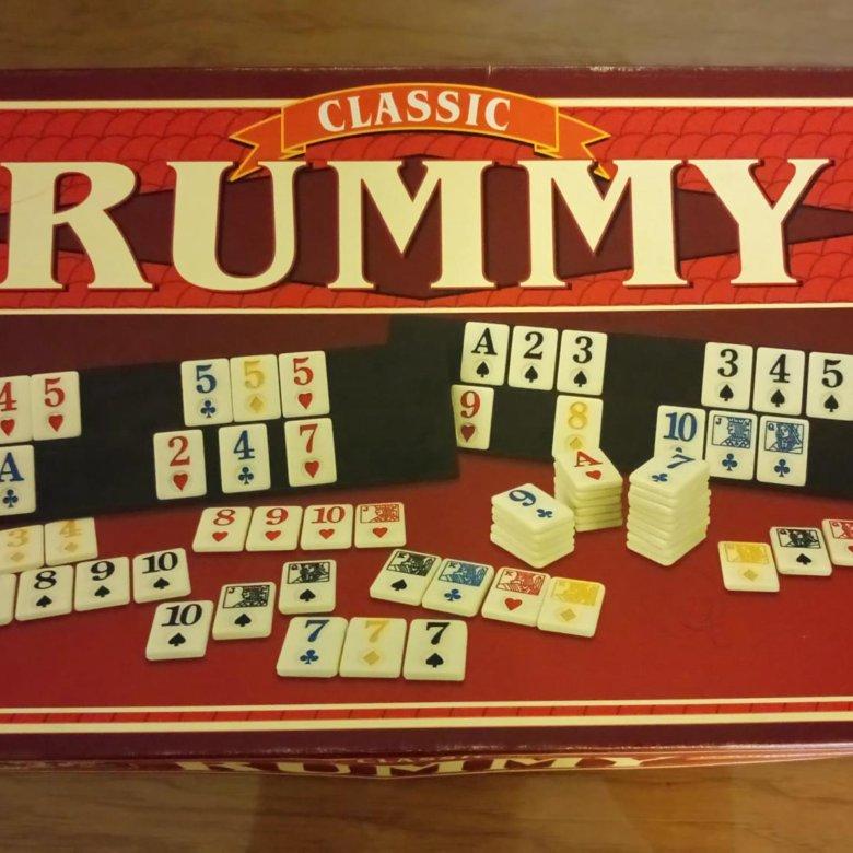 Бесплатные игры в казино играть