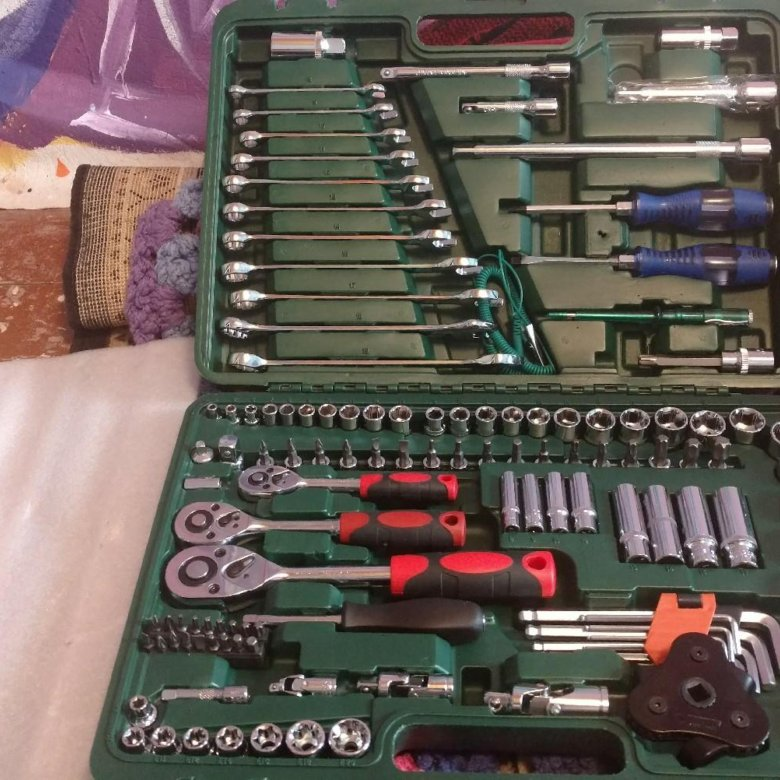 cvip tools