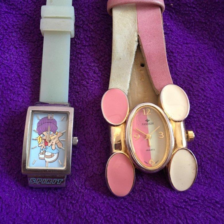 Японские Часы очень качественные – купить в Якутске, цена 100 руб., продано  8 июля – Украшения e7f52d43772