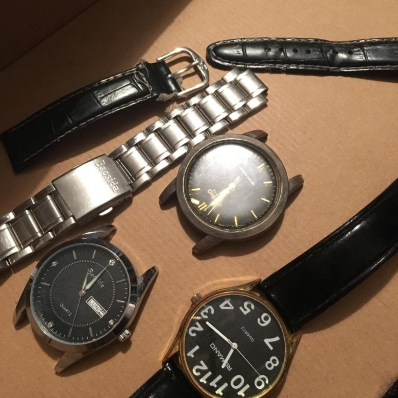 часы ломбард оригинальные швейцарские