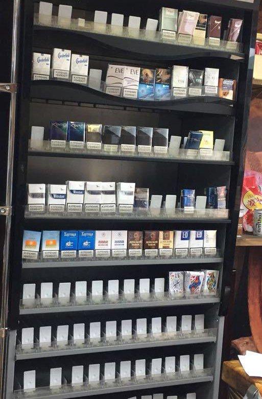 Купить в краснодаре шкаф для сигарет одноразовые электронные сигареты бобруйск