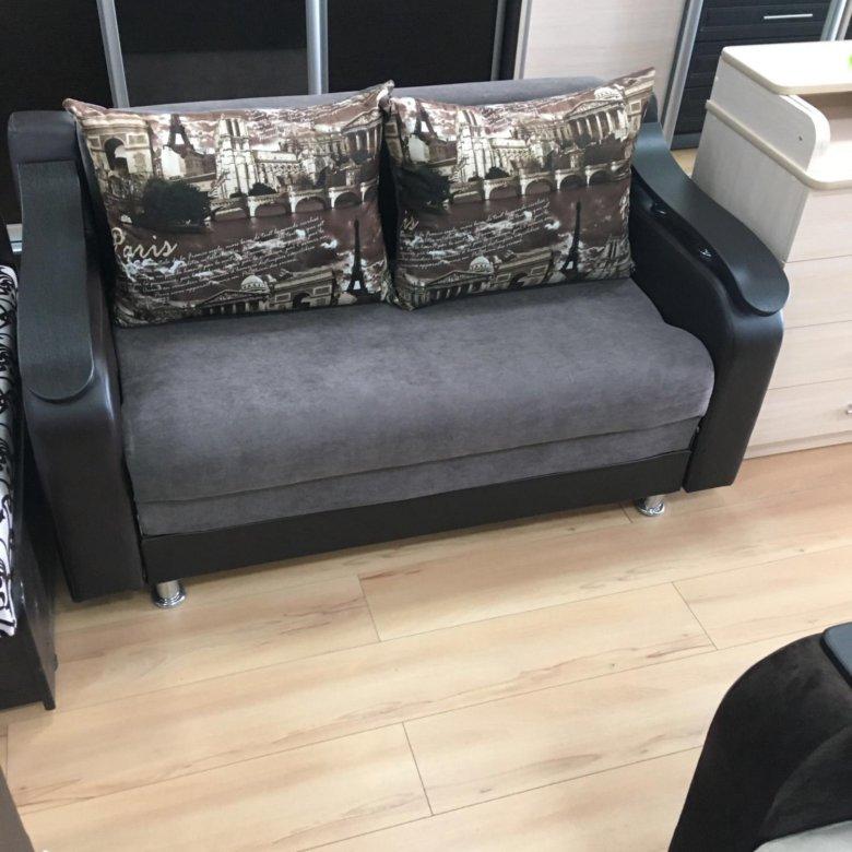Переделанные окна в диванчики фото