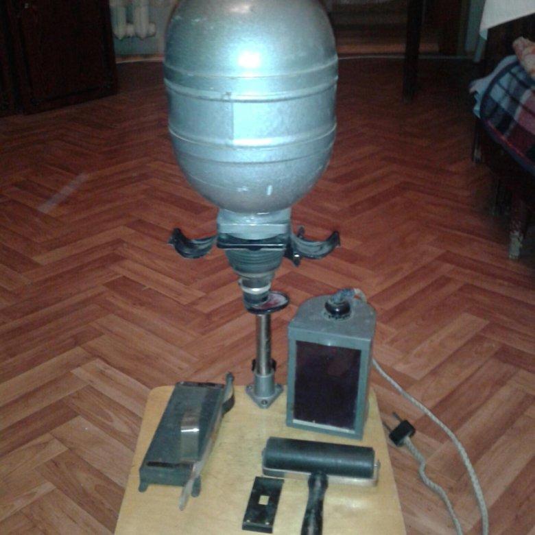 стало известно советское фотооборудование для проявления газманов гордится наследниками