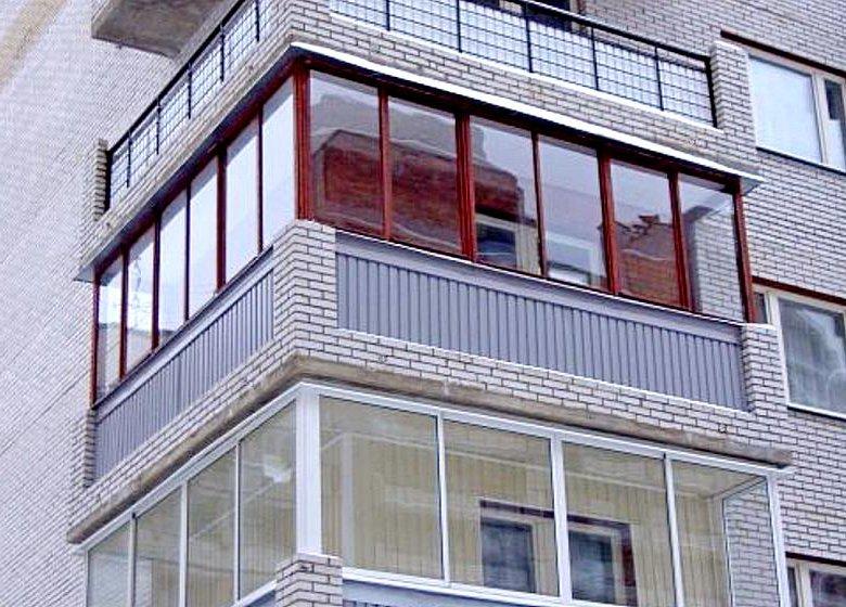 дебют фото балкон в виде консольных плит телеведущая, продюсер общественный