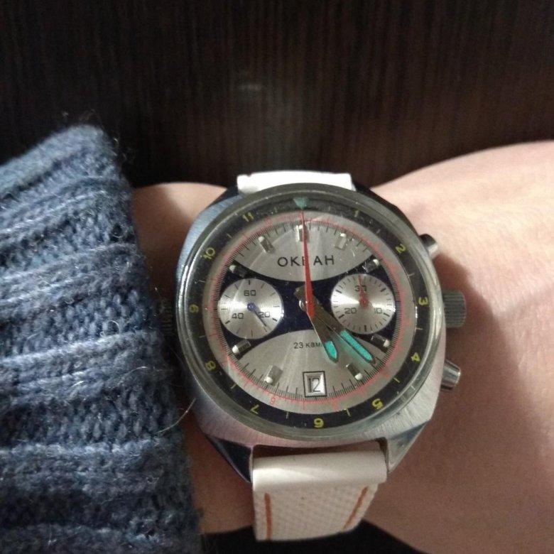 Океан стоимость часы скупка москве часов и продажа в