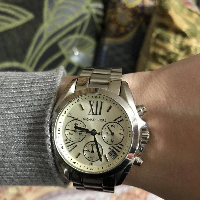 Часов махачкале скупка в часов jorg hysek стоимость