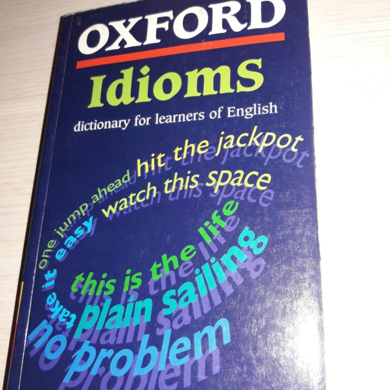 idiomatic errors among english learners Interlanguage idiomatics:the acquisition of english idioms by saudi learners  tested in receptive and productive knowledge of 15 english idioms of three types of idiomatic expressions: a)  lado's in the fact that the analysis of learners' errors is done after the errors have occurred rather.