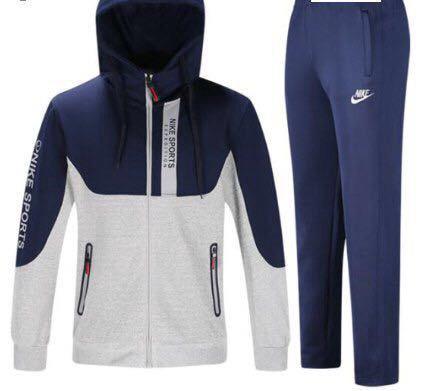 Спортивный костюм – купить в Ярославле, цена 2 100 руб., дата ... 2198ef45b06