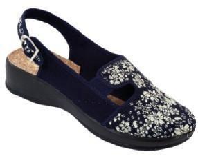 3ea1159ce Ортопедическая обувь ADANEX – купить в Иркутске, цена 2 000 руб ...