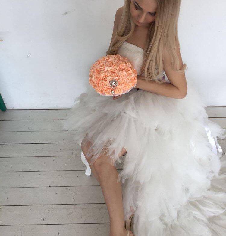 Тюльпанов ирисов, букет невесты цены архангельск