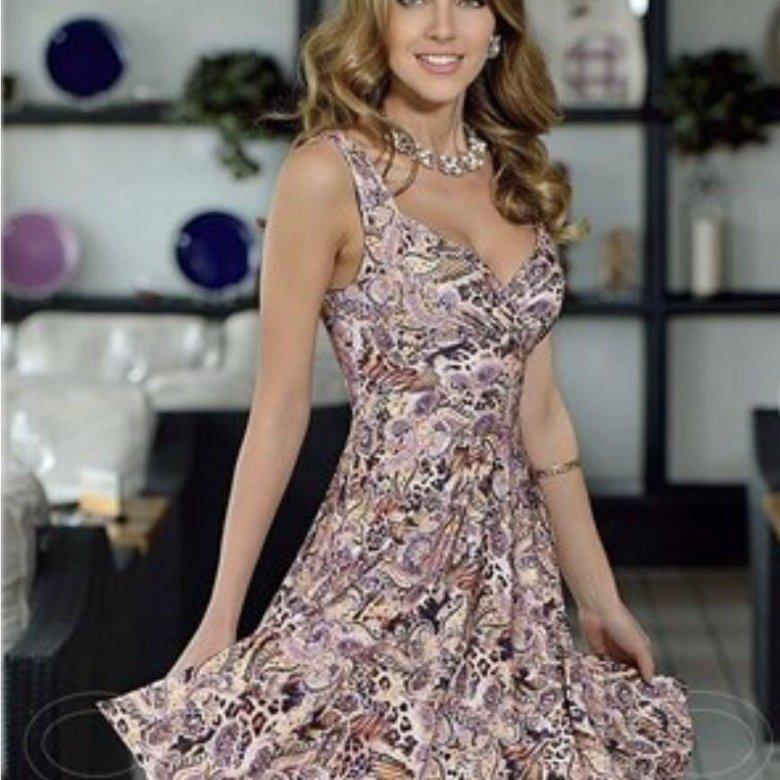 Star casino dress rules