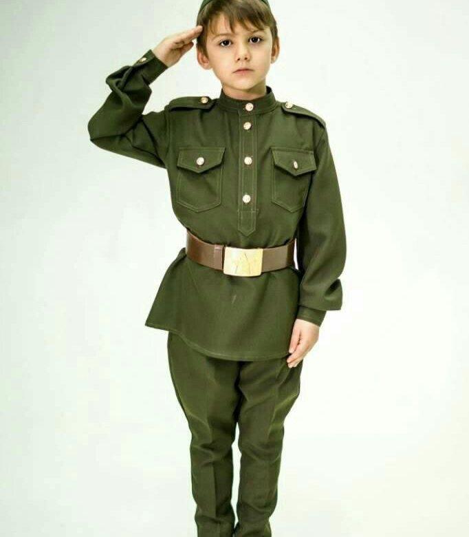 Родителям, картинки дети в военной форме для детей