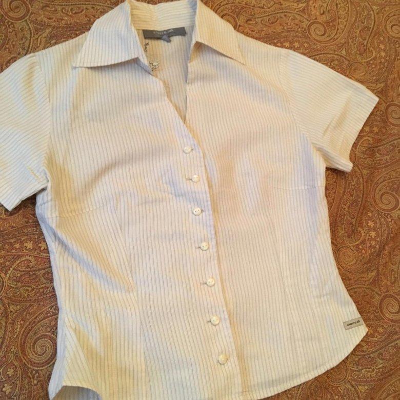 Блузка с вышивкой купить в москве