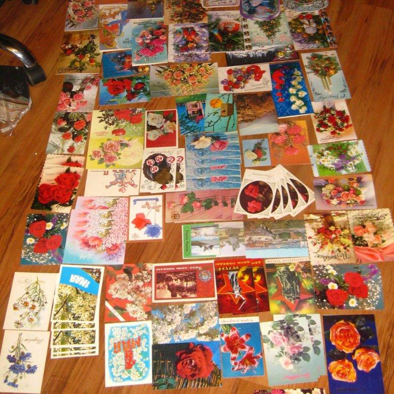 Как называется коллекционирование почтовых открыток, приколы смешные