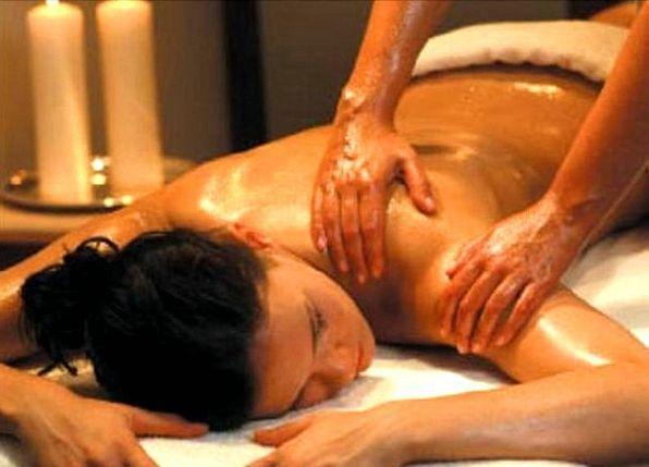 Релакс массаж для девушек казань брянск индивидуалки анал
