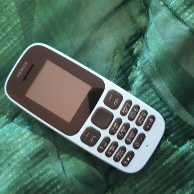 обратите телефон фонарик фото снимая плёнки, оставили