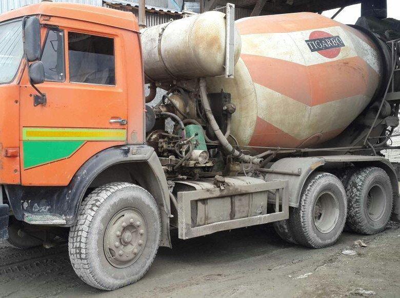 Купить бетон в арамиле с доставкой как раздолбить бетон