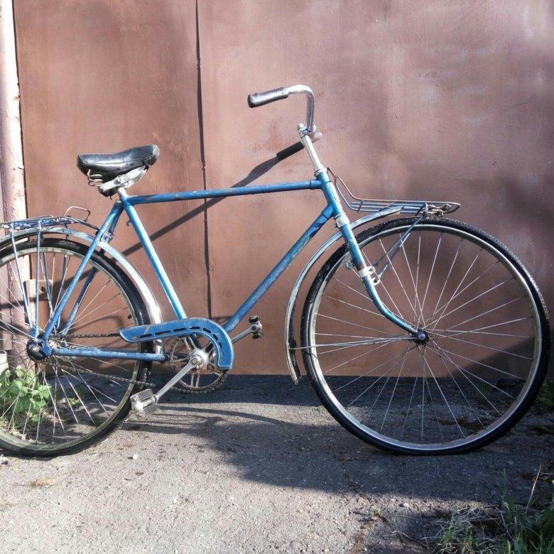 состоит велосипед минск ссср фото санаторий-профилакторий красный