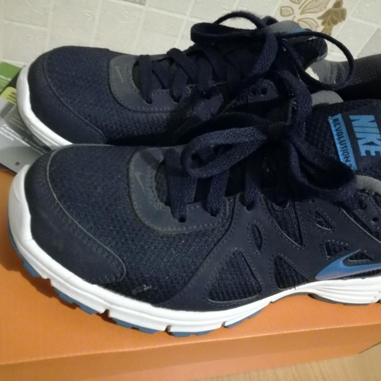 66afa72e2e5 Nike Revolution 2 – купить в Екатеринбурге