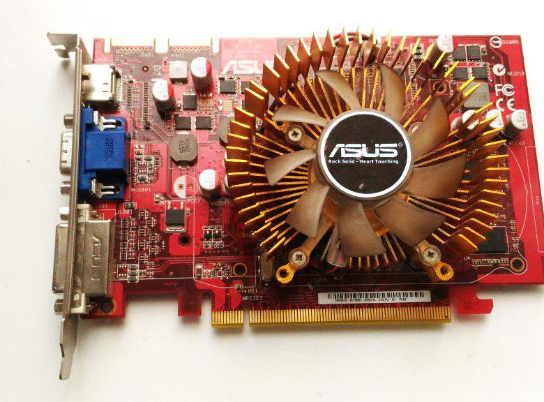 ASUS ATI RADEON HD 4670 EAH4670/DI/1GD3 DRIVER DOWNLOAD