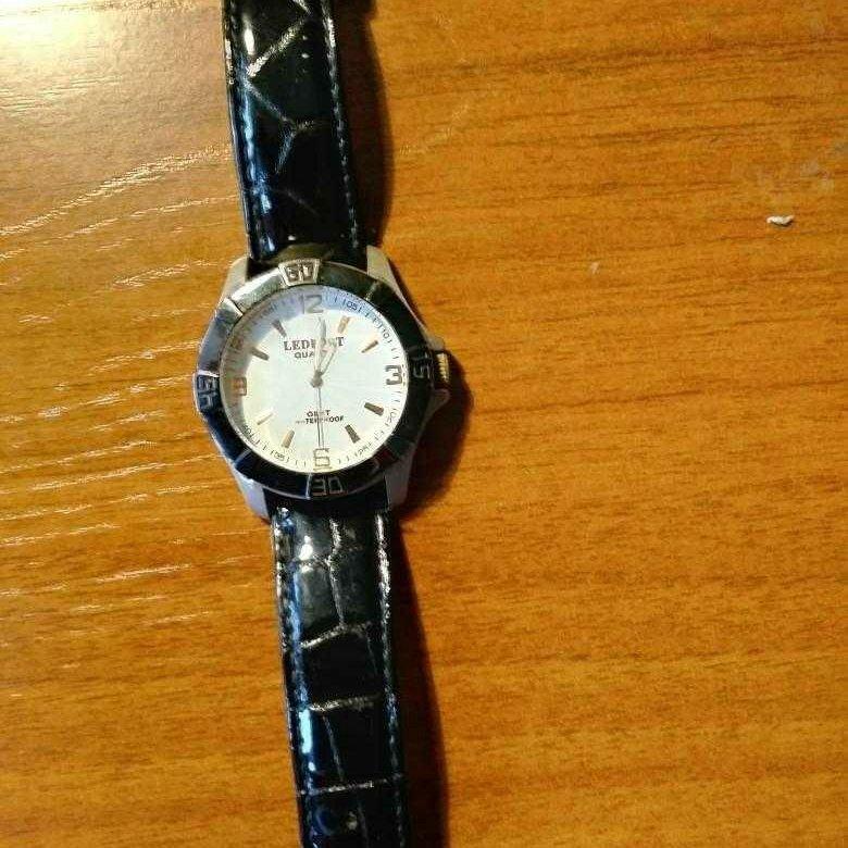 Ledfort продать екатеринбурге часы в и часов оценка продажа