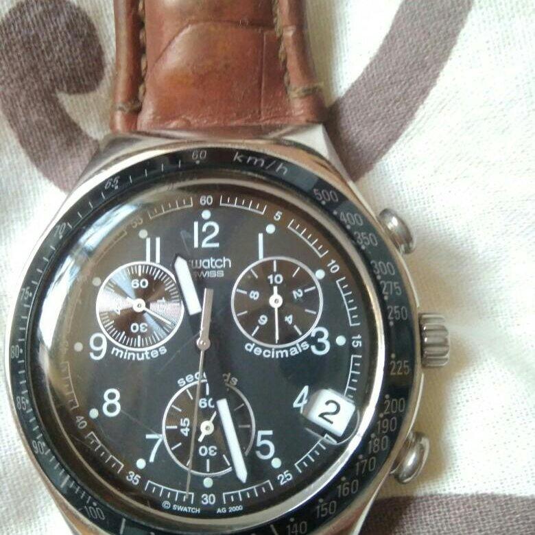 Продать ярославле часы в невский ломбарды 24 район часа