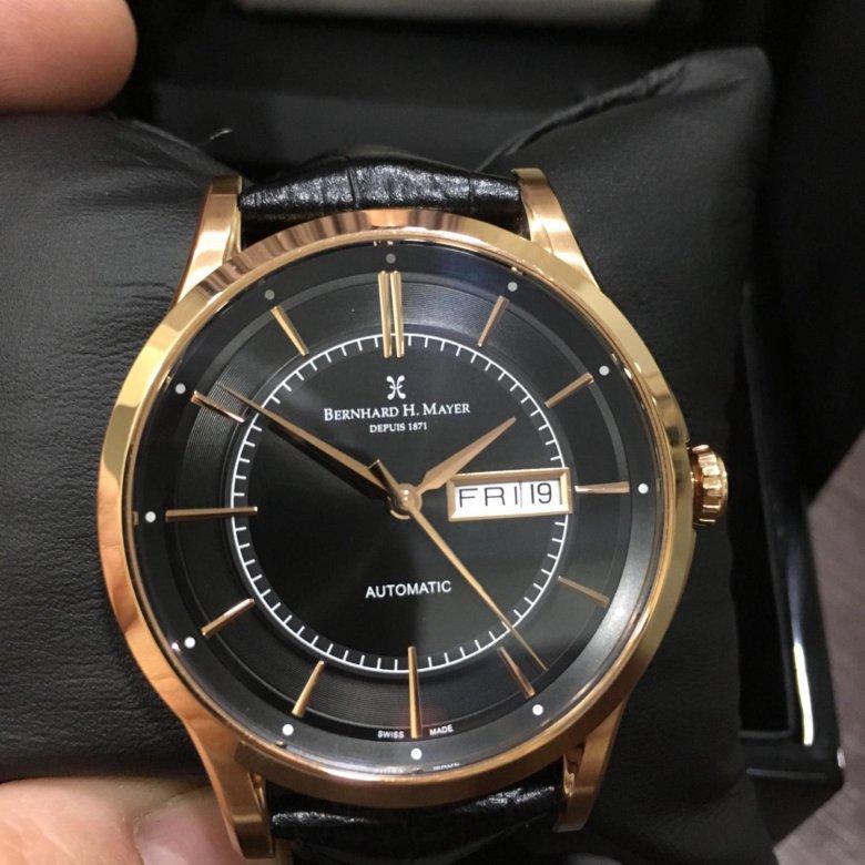 Часов h стоимость mayer bernhard редкие часы продать
