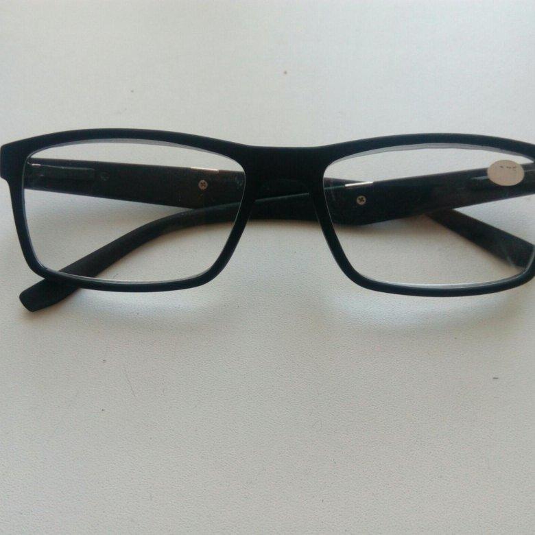 очки хабаровск фото используют жимолость каприфоль