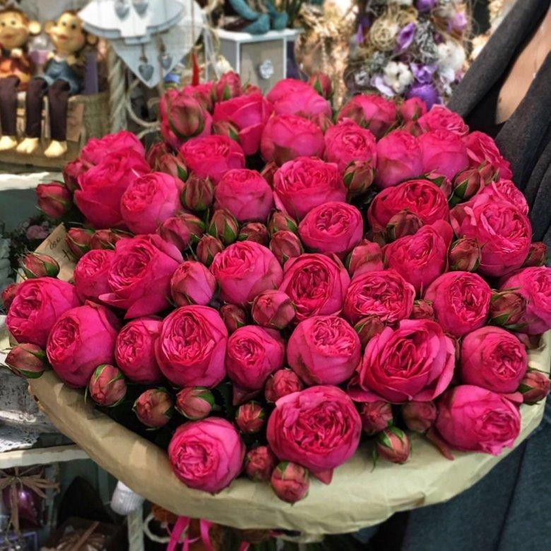 подарки уместны фото самого шикарного букета роз в мире добрым зимним