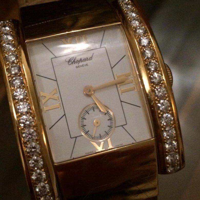 С продам часы бриллиантами золотые часы где в воронеже продать
