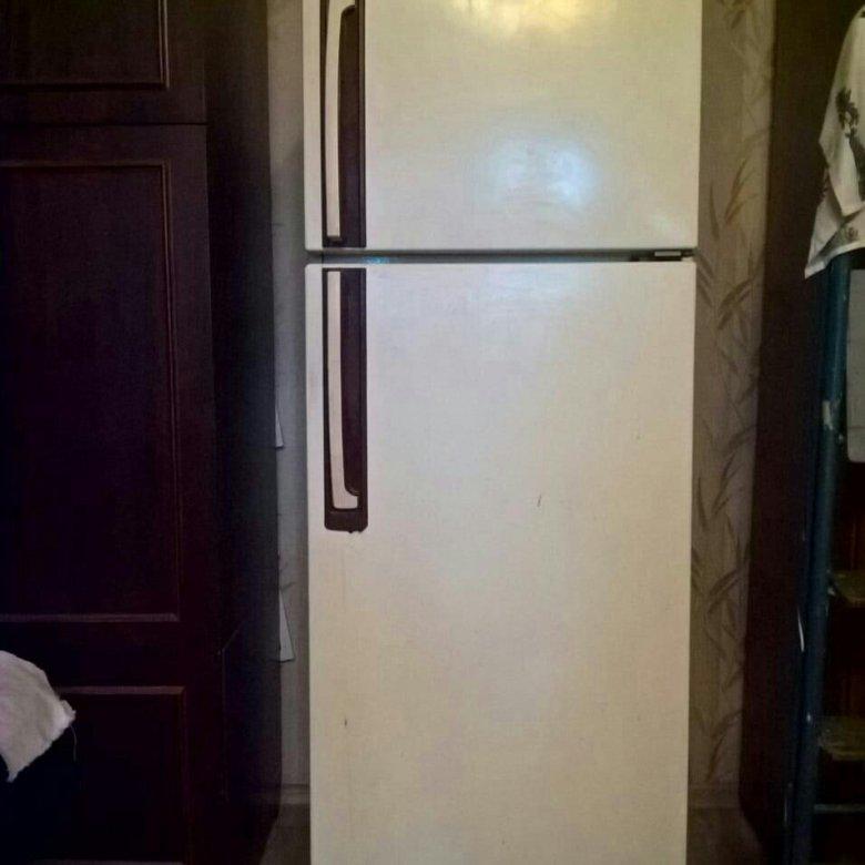однотонной крошечной фото холодильник энием уроки разной