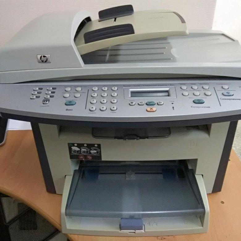 HP LASERJET 3055 PCL5 СКАЧАТЬ БЕСПЛАТНО