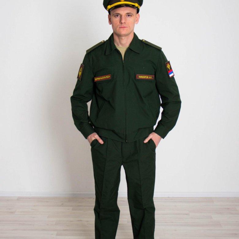Поздравления жене военнослужащего