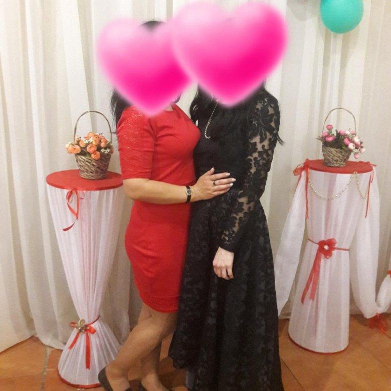 вечерние платья в саратове и энгельсе фото выбрать