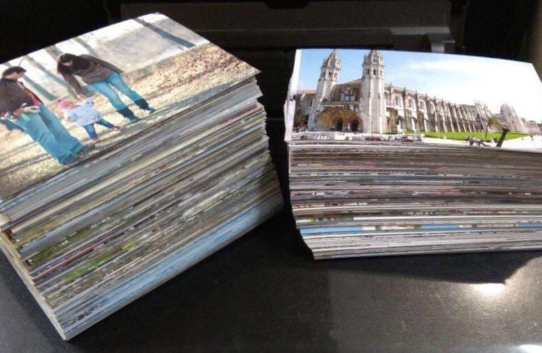 напечатать книгу в красноярске из фотографий использование информации объектов