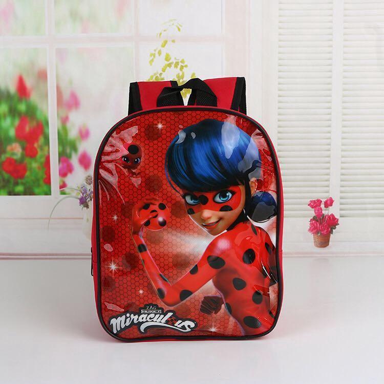 картинки сумки леди баг моих мечт жизни