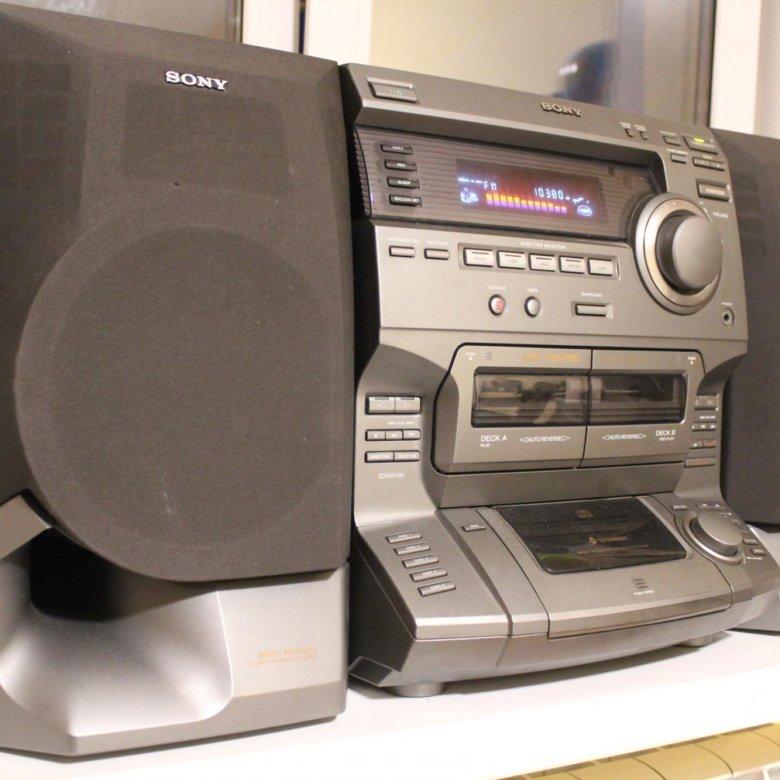 Аудиосистема музыкальный центр СОНИ SONY HCD-XB200 – купить в Красноярске,  цена 7 950 руб., продано 23 июня 2018 – Музыкальные центры и магнитолы 8c272f07069