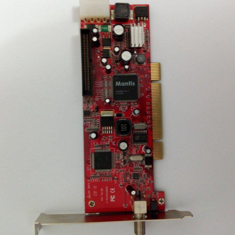 СКАЙНЕТ ДЛЯ РЫБАЛКИ НА КАРТЕ DVB-S2 AD-SP400 1041 AZUREWAVE 1/50 PC СКАЧАТЬ БЕСПЛАТНО